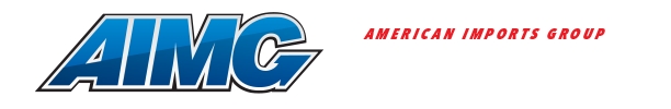 AIMG - American Import Group